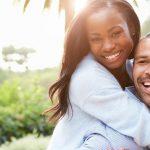 finanse w związku
