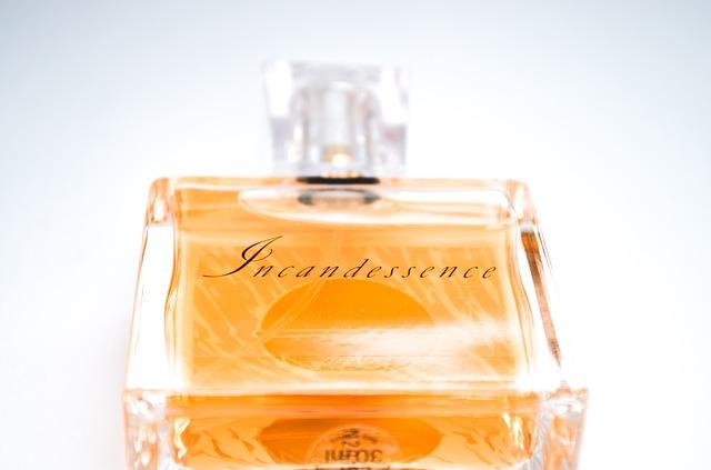 jak dobrać perfumy męskie